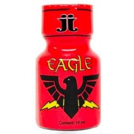 Locker Room Eagle 10mL