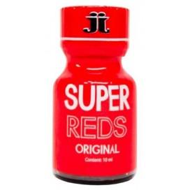 Locker Room Super Reds original 10mL