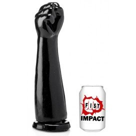 Fist Impact THE ORIGINAL 30 x 8 cm