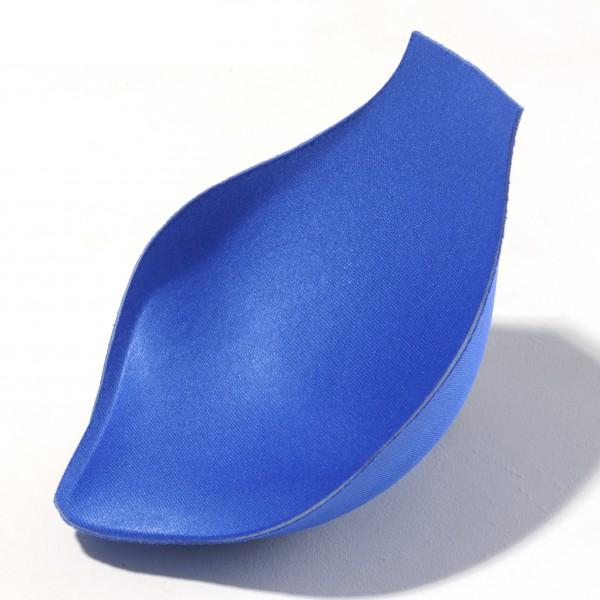 Pack Up System 15mm Bleu