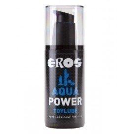 Eros Eros Aqua Power Toylube 125mL