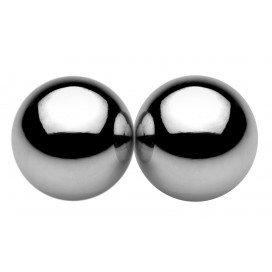 Billes Magnétiques MAGNUS XL 1.2 cm