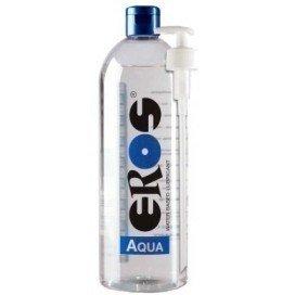 Eros Aqua Lube 1 Litre