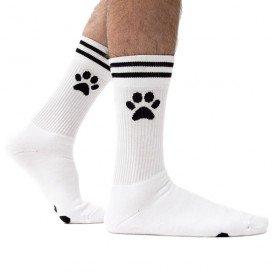 Socks Puppy Sk8terboy