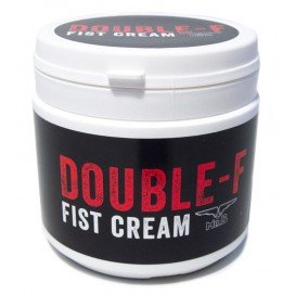 Mr B Crème Lubrifiante Double-F Mr B 500mL