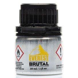 Everest Aromas Everest Brutal 30 ml