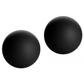 GreyGasms Boules de Geisha Ben Wa Balls 3.5 cm