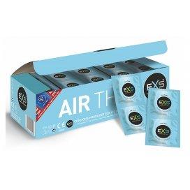 EXS Préservatifs fins Air Thin x144