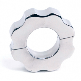 Kiotos Ballstretcher Cog Steel 48mm - Poids 326gr