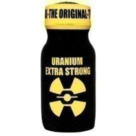 Uranium Extra Strong 13mL