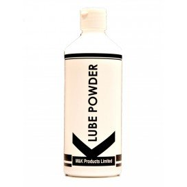K K Lube Powder 200g