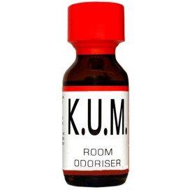 Poppers KUM Aroma 25mL