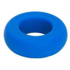 Sport Fucker Muscle Ring 30mm Bleu