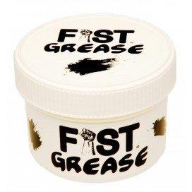 Crème Fist Grease 150mL