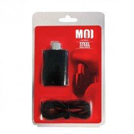 MOI Inhaleur Cleaner