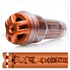 Masturbateur Turbo Ignition Copper