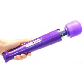 Magic Wand Massager 10 Vitesses