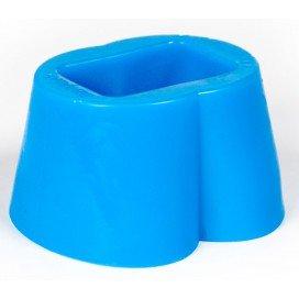 Zizi Radar Bleu