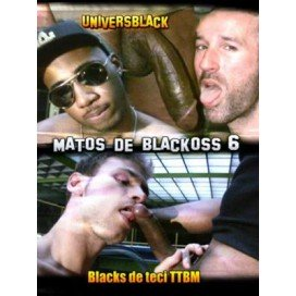 Matos de Blackoss 6