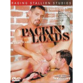 Packin Loads DVD