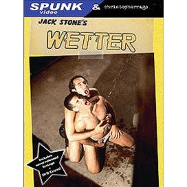Wetter DVD