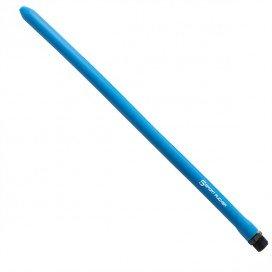 Sport Fucker Locker Room Hose XLarge Bleu 45cm