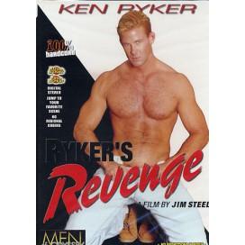 Ryker's Revenge