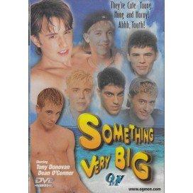Something Very Big