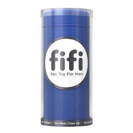 fifi Masturbateur Fifi avec 5 étuis jetables