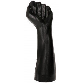 Domestic Partner Poing pour le Fist 26 x 9cm