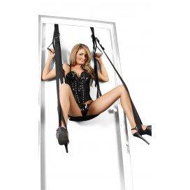 Balançoire de porte Deluxxe Fantasy Door Swing