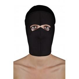 Masque Extreme Neoprene avec scratch