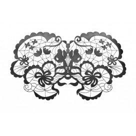 Bijoux Indiscrets Anna - Masque