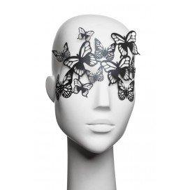 Bijoux Indiscrets Sybille - Masque