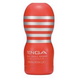 Tenga TENGA Deep Throat Cup