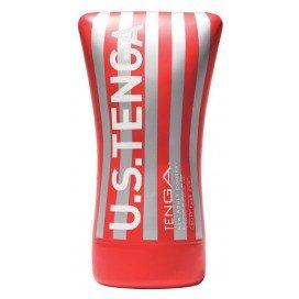 TENGA Soft Tube Cup UltraSize