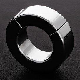 Triune Ballstretcher Magnétique 20 x 35mm