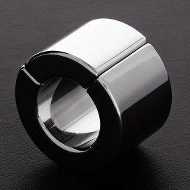 Ballstretcher Magnétique 40 x 35 mm