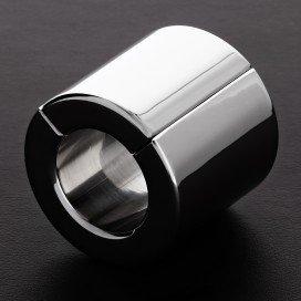 Ballstretcher Magnétique 56 x 35 mm