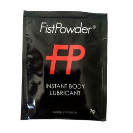 FP Company Sachet Fist Powder 7g