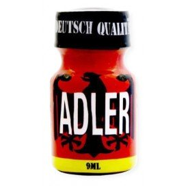 Poppers Adler 9mL