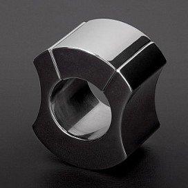 Ballstretcher magnétique TRIAD 30mm