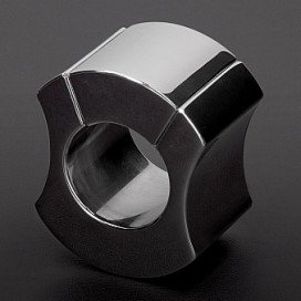 Triune Ball stretcher Magnétique Triad 20mm