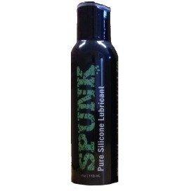 Lubrifiant Pure Silicone 118 mL
