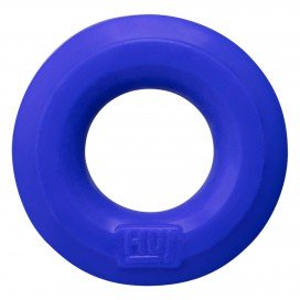 Hünkyjunk by Oxballs Cockring C-Ring Bleu