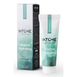 Intome Gel intime Vaginal 30mL