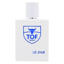 TOF Paris Parfum Tof Paris Le Jour