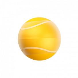 Linx Masturbateur Stroker Ball Ace