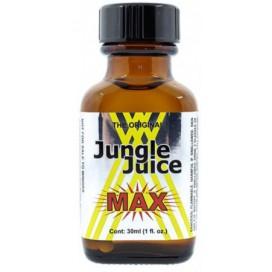 Jungle Juice Jungle Juice Max 24mL
