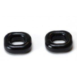 Boner Expansion Pack noir